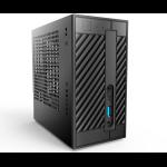 Asrock DeskMini 310 Black Intel® H310 LGA 1151 (Socket H4)