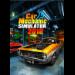 Nexway Car Mechanic Simulator 2018 vídeo juego PC Básico Español