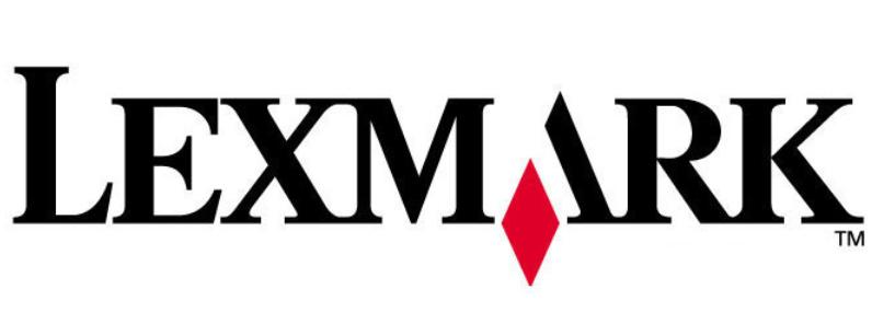 Lexmark WARRANTY EXT ON SITE SERVICE
