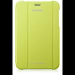 Samsung EFC-1G5S Folio Green