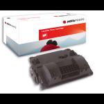 AgfaPhoto APTHP364AE Laser toner 10000pages Black toner cartridge