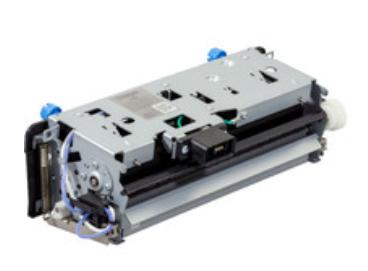 Lexmark 40X8017 fuser