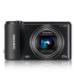 Samsung WB 850F