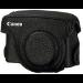 Canon SC-DC55A Case