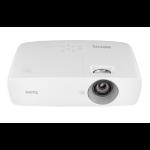Benq W1090 2000ANSI lumens DLP 1080p (1920x1080) Desktop projector White 9H.JG277.27E