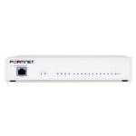 Fortinet 81E hardware firewall 4000 Mbit/s