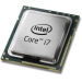Intel Core i7-5930K 3.5GHz 15MB Smart Cache, L3 Box