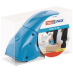 TESA 51112-00000-00 tape dispenser