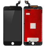 CoreParts MOBX-IPO6SP-LCD-B mobile phone spare part Display Black