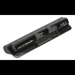 2-Power 2P-HSTNN-LB6Q notebook spare part Battery