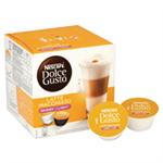 Nescafé DOLCE GUSTO SKINNY LATTE 3X16 CAPS