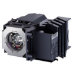 Canon RS-LP09 340W projector lamp