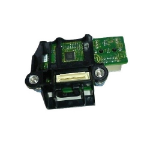 DELL 330-BBEL remote management adapter
