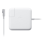Apple 60W MagSafe Power Adapter (for previous Gen 13.3-inch MacBook and 13-inch MacBook Pro)