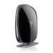 Belkin AC 1200 DB Dual-band (2.4 GHz / 5 GHz) Black