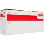 OKI 44574309 25000pages Black printer drum