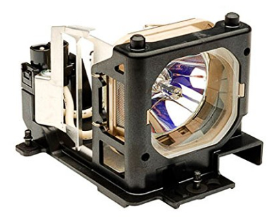 Benq 5J.JD105.001 240W projector lamp