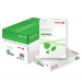 Xerox Recycled Pure+