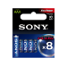 Sony AM4-M6X2D