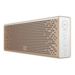 Xiaomi QBH4104GL Stereo portable speaker 6W Gold