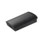 Zebra BTRY-MC32-01-10 Lithium-Ion 2740mAh 3.7V rechargeable battery