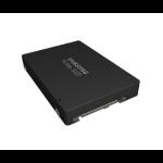 "Samsung PM983 2.5"" 1920 GB PCI Express 3.0 V-NAND MLC NVMe"