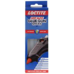 Loctite HOT MELT GLUE STICKS PK6