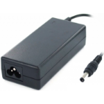 ClearOne 910-156-225 power adapter/inverter Indoor Black