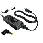 BTI AC-1990103FT power adapter/inverter Indoor 90 W Black