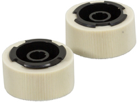Lexmark Pickup Roller Assembly - Approx 1-3 working day lead.