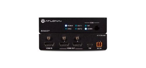 Atlona Rondo 442 Active video converter