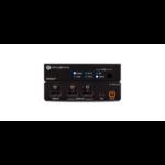 Atlona Rondo 442 Active video converter 4096 x 2160pixels