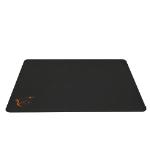 AORUS AMP500 L Gaming Mouse Pad