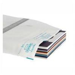 PostSafe Envelopes Extra Strong Opaque 600x700mm (PK50)