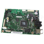 HP CF224-60001 Multifunctional PCB unit