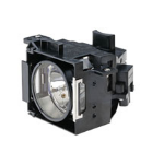 Epson Replacement Lamp for PowerLite 6100i 230W UHE