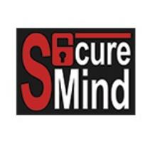 Lenovo Mindtree Securemind License f/ 2 Cams Ix/Px Series