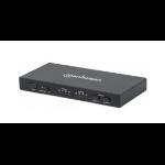 Manhattan 207898 HDMI video switch