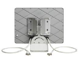 Cisco AIR-ANT25137NP-R= Directional antenna RP-TNC 13dBi network antenna