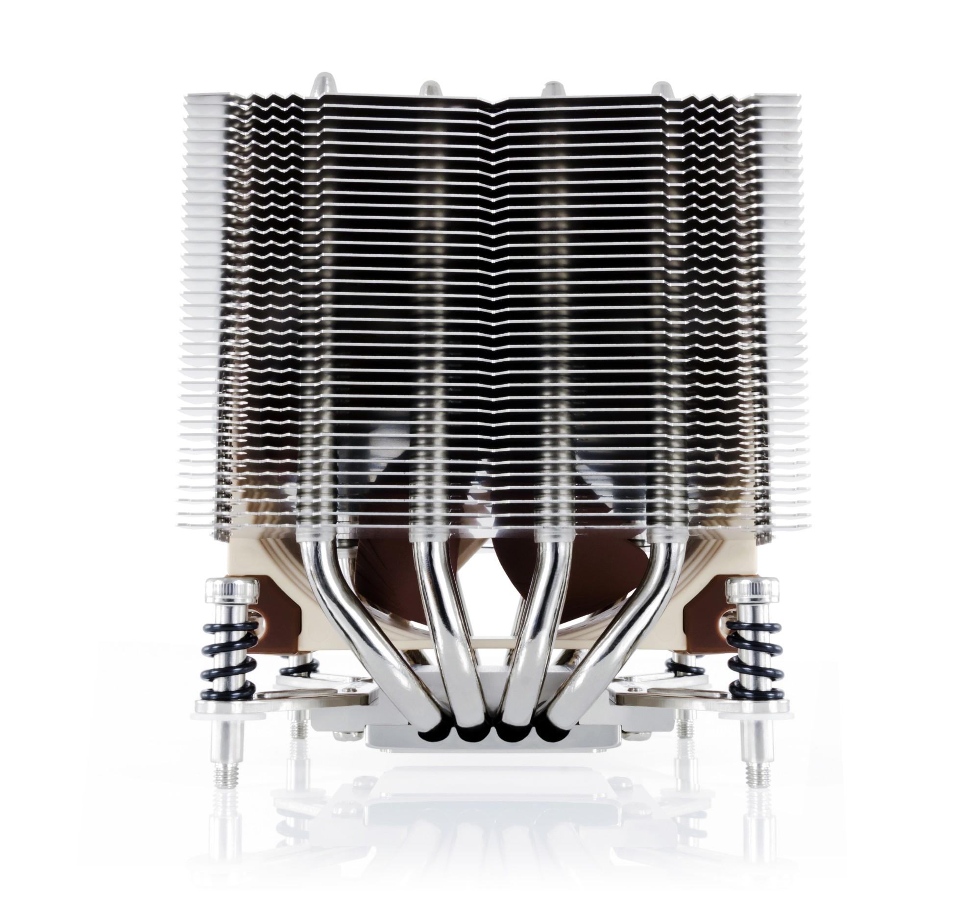 Noctua NH-D9DX i4 3U Processor Cooler