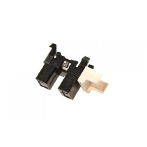 HP WG8-5593-000CN printer/scanner spare part Sensor Laser/LED printer