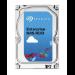 Seagate Enterprise NAS 2TB