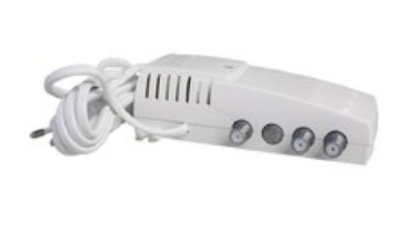 Maximum HA024 TV signal amplifier
