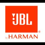 JBL CS1214T subwoofers para coche Altavoz de subgraves (subwoofer) con caja acústica 250 W