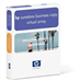 HP StorageWorks Business Copy Software EVA3K Series 1TB E-LTU