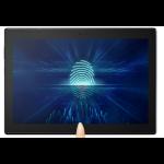 Lenovo TAB 4 10 Plus tablet Qualcomm Snapdragon MSM8953 64 GB 4G Black