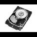 Fujitsu S26361-F4005-L545 hard disk drive
