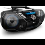 Philips CD Soundmachine AZB798T/12