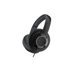 Steelseries Siberia P100 PlayStation 3.5mm Headset