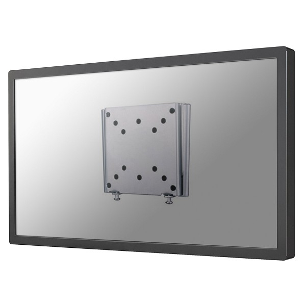 Newstar FPMA-W25 flat panel wall mount
